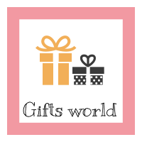 Gifts World