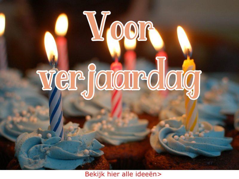 birthday-cake-380178_1920 (2)